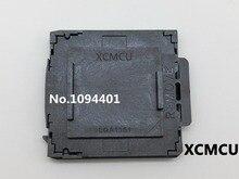 5 adet * yepyeni soket LGA1151 CPU tabanı PC konektörü BGA tabanı