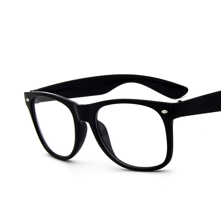 Classic Nerdy Vintage/Retro Acetate Full Rim Optical Prescription EYEGLASSES FRAMES Men Women Myopia Glasses 2140 RX Spectacle