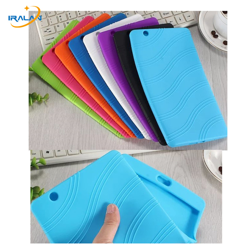 2017 New Soft TPU/Silicone Clear Back Cover For Huawei MediaPad M3 8.4 BTV-W09 BTV-DL09 tablet Case free shipping+stylus Pen