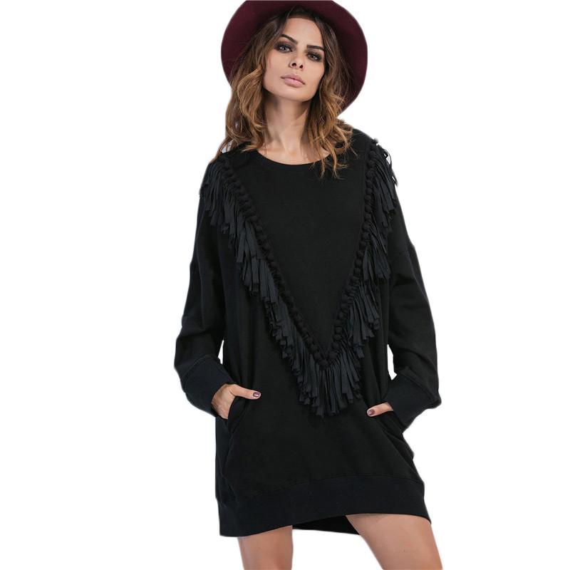 dress161104102