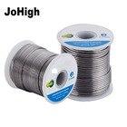 2# 450g Solder Wire ...