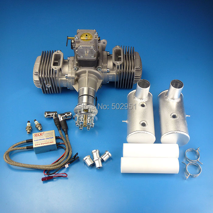 Detail Feedback Questions about DLE 170 170CC original GAS