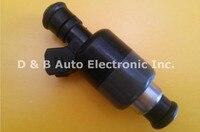 4 pçs/set alto desempenho injetores de combustível 17103677 para Opel Corsa/Daewoo Cielo 1.5L/Corsa 1.5L