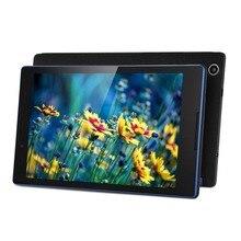 Lenovo TB3-850F Tablet 8.0 inch Android 6.0 MT8161 Quad Core 1.0GHz 1GB RAM 16GB ROM 2.0MP+5.0MP Dual Cameras Lenovo Tablets PC