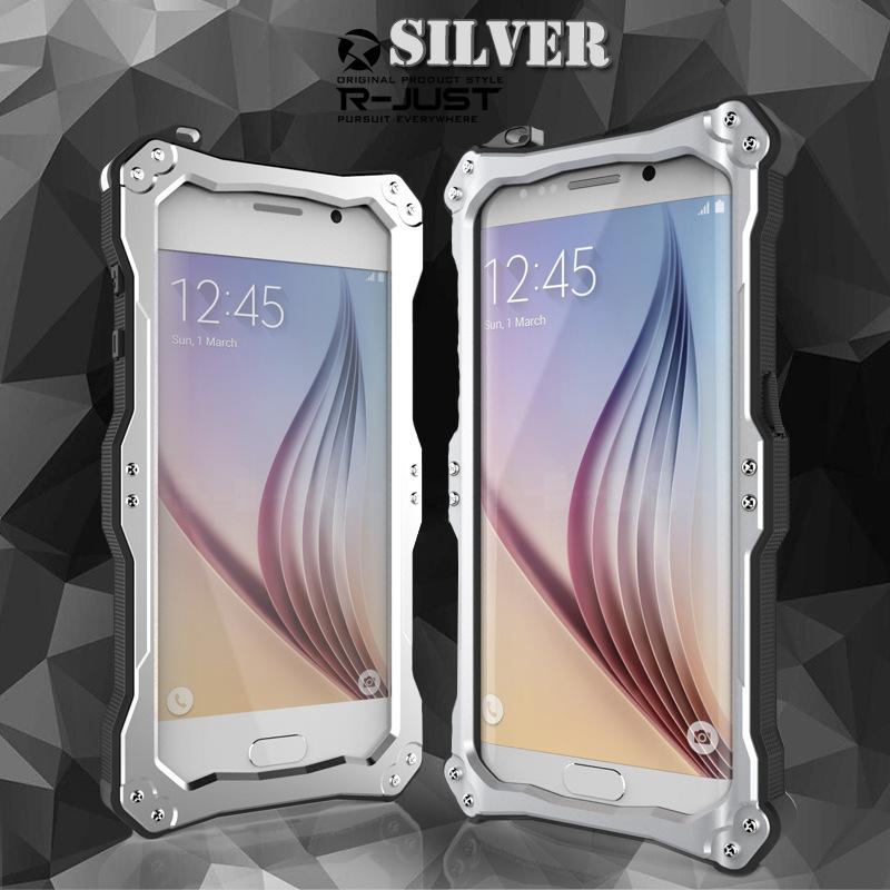 Samsung galaxy s6 edge case (15)