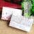 Japão Ginza exbust potenciador de mama das mulheres/ex Fengxiong busto Wan cápsula da ampliação do peito