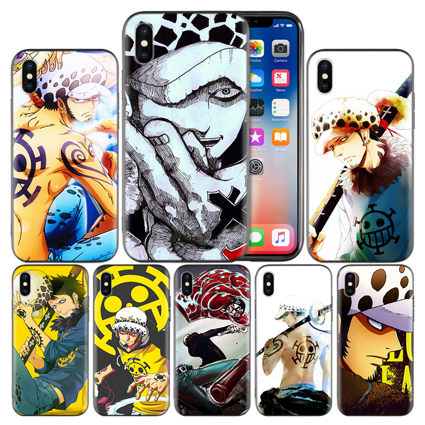 Best Friends BFF Frosted Fundas Protect Case For Apple iPhone 7 8