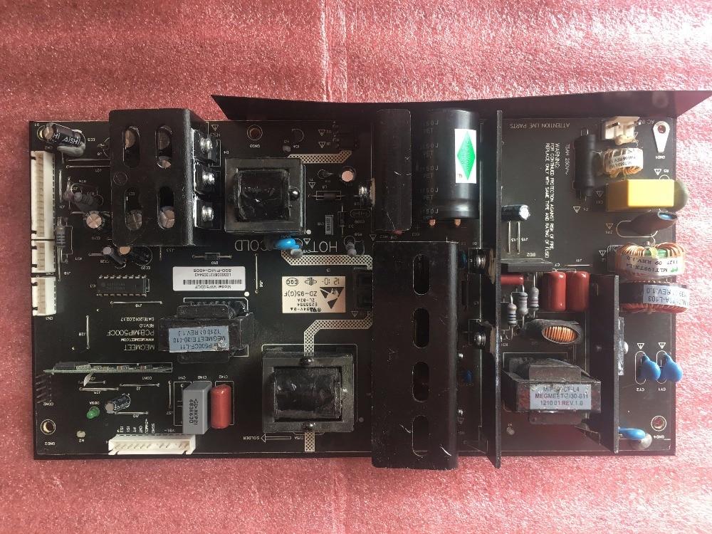 MIP988CF MIP460CF MIP500CF Good Working Tested 988