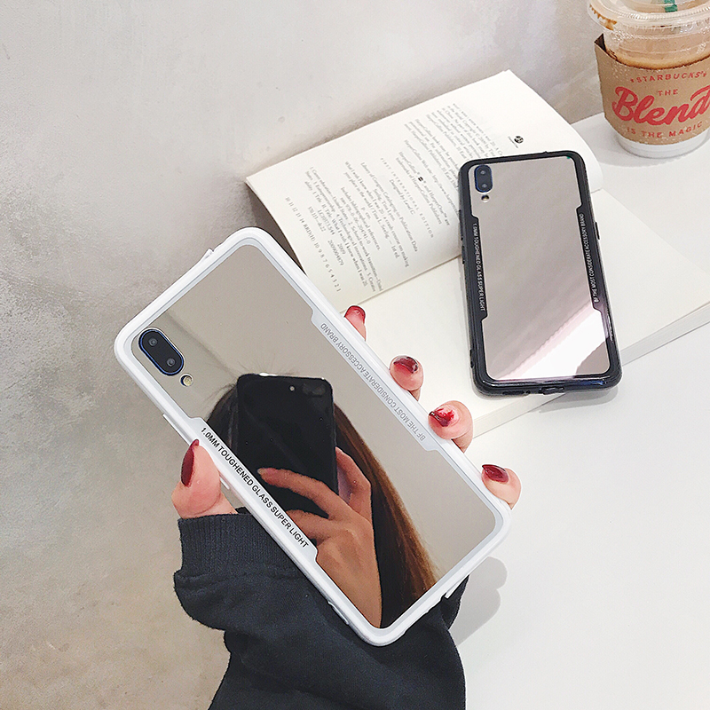 top 10 vivo phone case list and get free shipping - 7bbc1l25