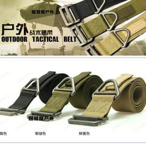 ᗜ Ljഃ New! Perfect quality blackhawk belt and get free
