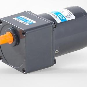 90W 90mm 24V miro DC motors Mi