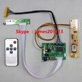 Высокое Качество HDMI ЖК-Плата Контроллера работа для 17 inch LP171WP4 LP171WX2 1440*900 ЖК-Панель 100% Тест