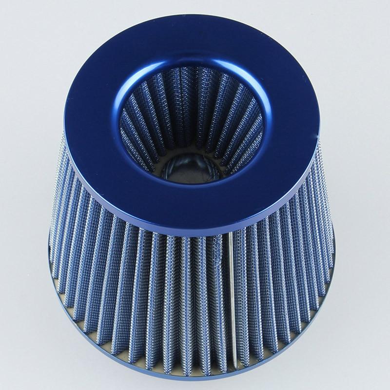 Vehicle Air Filters Vehicle Ideas