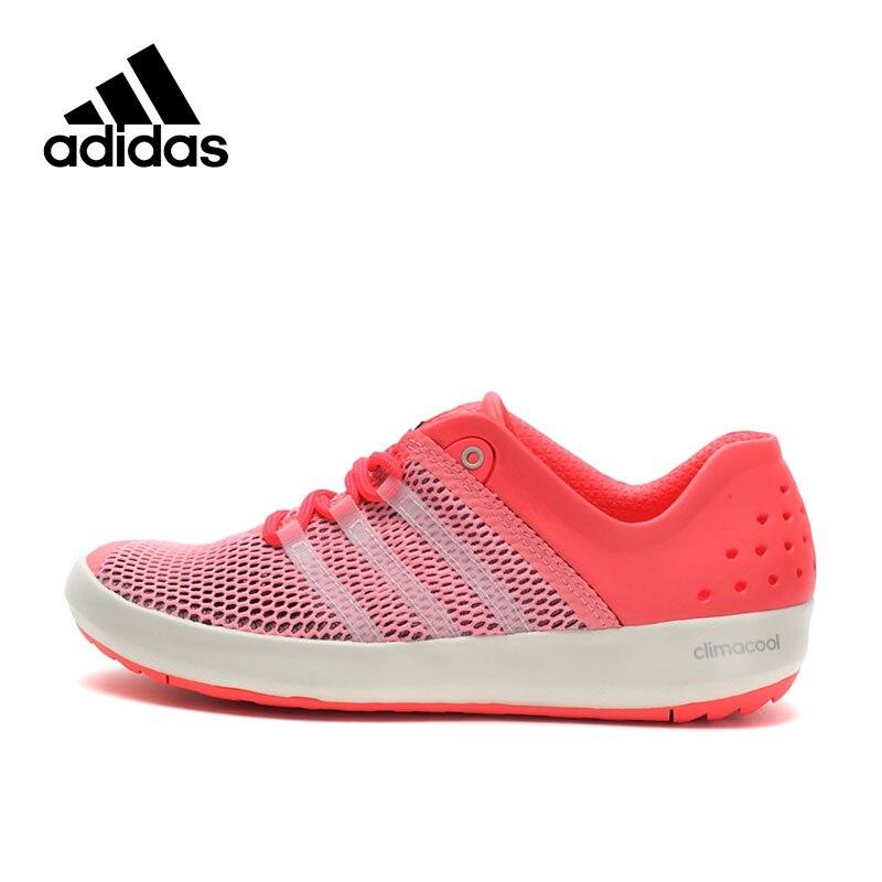 Здесь продается  Adidas Original Women