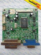 Free shipping W1907 W1907 driver board motherboard ILIF – 027 absolutely