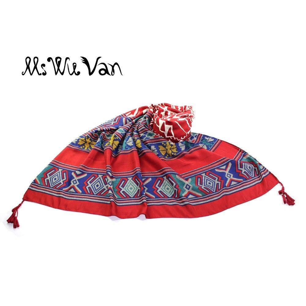 Bohème Écharpe Femmes Indien Ethniques Pastel Imprimé Hiver Foulards Tribu  Châles Boho Couverture Paréo Plage Sarongs Hippie Gypsy 2017 dans Foulards  de ... 0220b8d7147