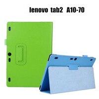 For Lenovo Tab 2 A10 70 A10 70F A10 70L A10 30 A10 30F X30F A10