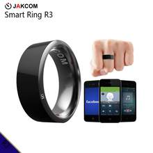 JAKCOM R3 Smart Ring Hot sale in Accessory Bundles as e75 cable bluboo s8 ericsson t39(China)