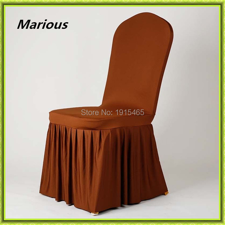 Marious Spandex Sunflower Chair Cover Wedding Cover Decoration Banquet Free  Shipping  In Chair Cover From Home U0026 Garden On Aliexpress.com | Alibaba  Group