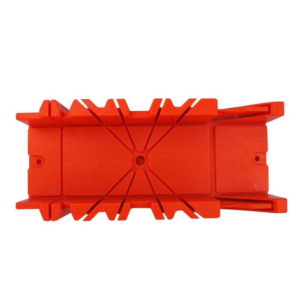 multi schräge holzbearbeitung sägen schrank einfache