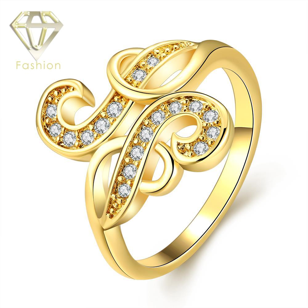 Indian Gold Jewelry Cool Geometric Design Inlaid Cubic Zirconia ...