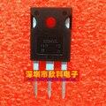 Frete grátis SIHG20N50C G20N50C 20A 500 V TO247 MOS FET garantir original