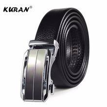 New Designer Men s Belts Luxury Man Fashion Belt for Men High Quality Automatic Buckle Male