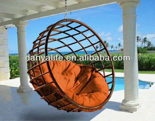 dyhm d1112rattan  wicker hammock outdoor leisure hammock garden patio swing dyhm d1112rattan  wicker hammock outdoor leisure hammock garden      rh   aliexpress
