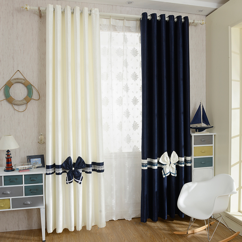 Aliexpress.com : Buy Mediterranean Style Blue And White