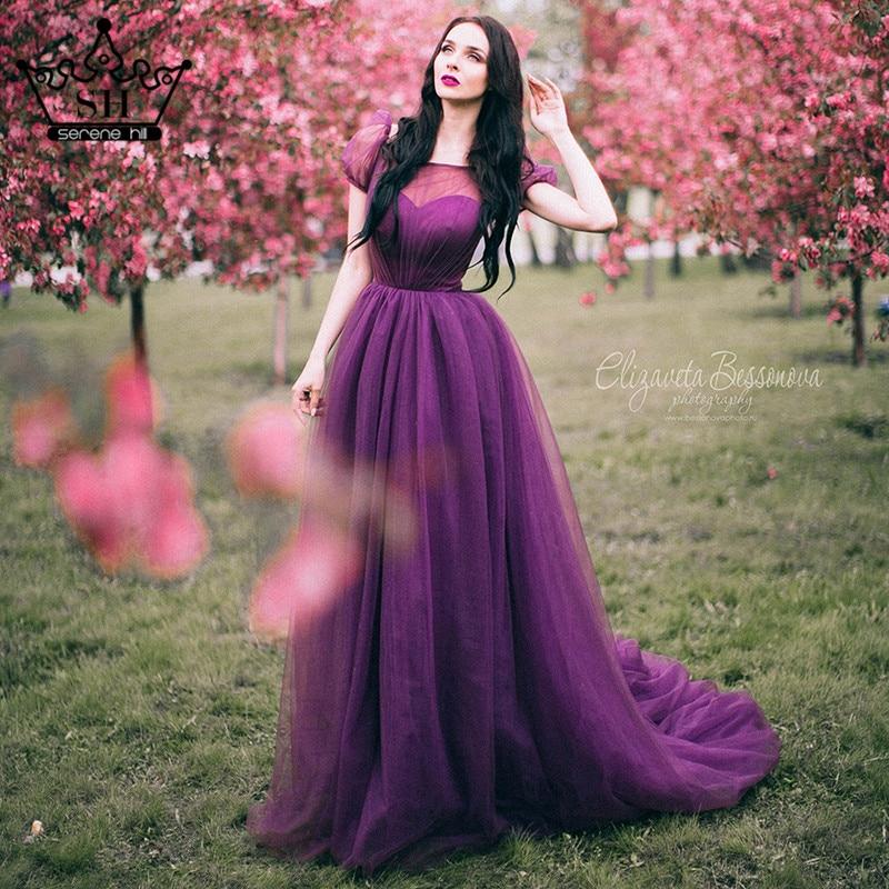 Popular Purple Wedding DressBuy Cheap Purple Wedding Dress lots