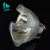 5J.J4N05.001 5J.J6N05.001 Replacement projector bare lamp for BenQ MX717 MX763 MX764 MX722 Projectors 180 days warranty