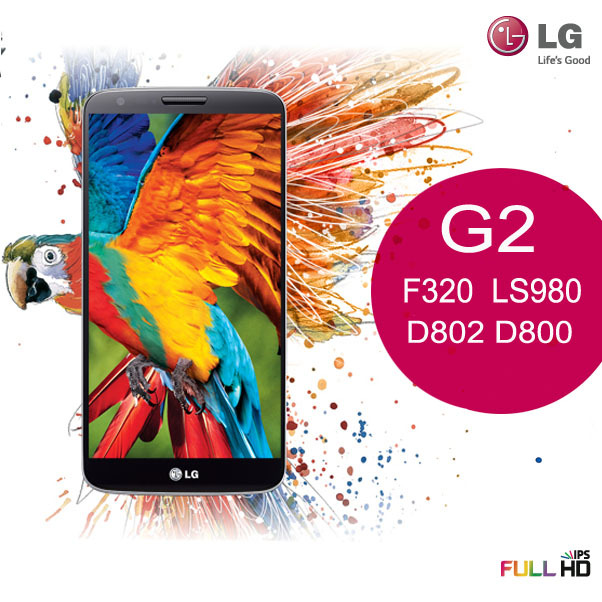 US $117 99 |Original LG G2 D800 D802 Mobile Phone Android 13MP 5 2