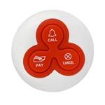 button 1 f4413