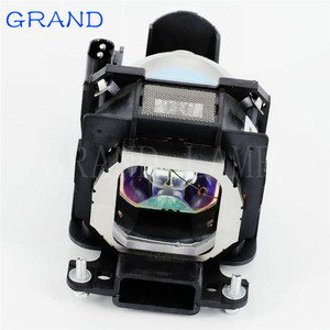 Image 3 - ET LAC80 Replacement Projector bare Lamp for PANASONIC PT LC56 / PT LC56E / PT LC56U / PT LC76 / PT LC76E / PT LC76U