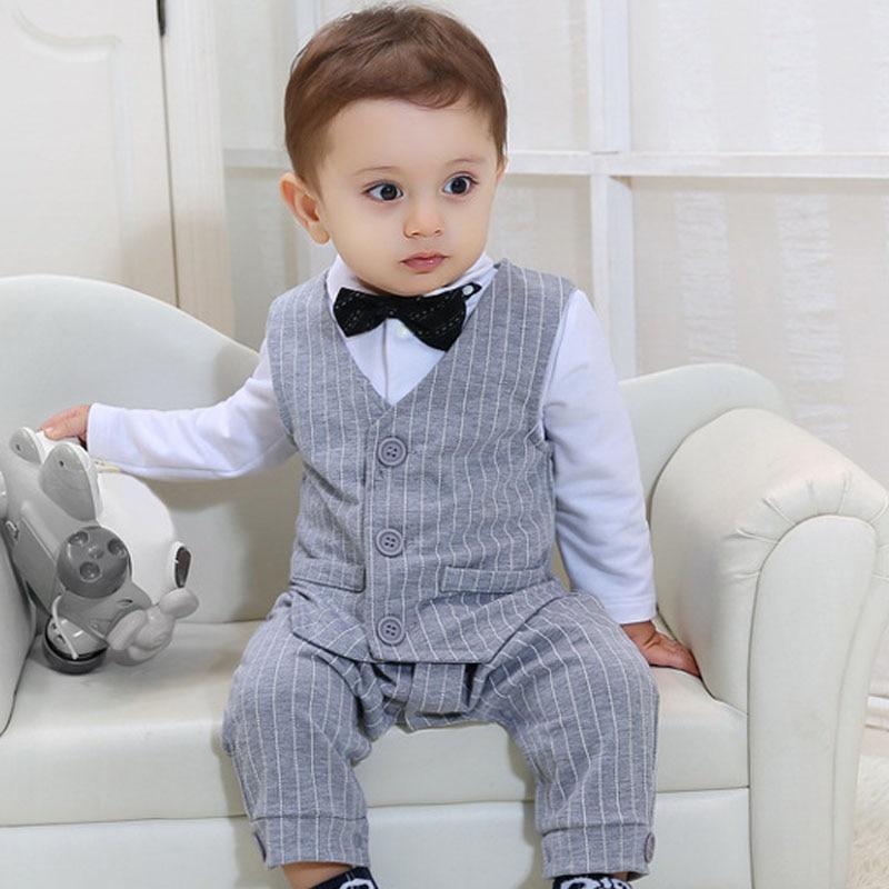 Designer Newborn Baby Boy Clothes