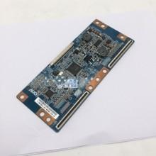 Original for TCL L37E9 Logic board T370XW02 37T03-C04 #T4774 YS  Printer printer parts