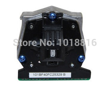 Free shipping original for DS300 DS400 DS1100II DS400 DS650 DS1860 SK820 printer head on sale