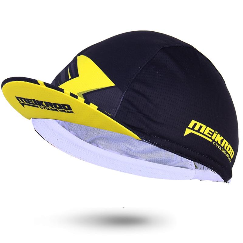 Unisex Āra Riteņbraukšanas Cepures Tour de Anti-sviedri MTB Ceļu - Riteņbraukšana