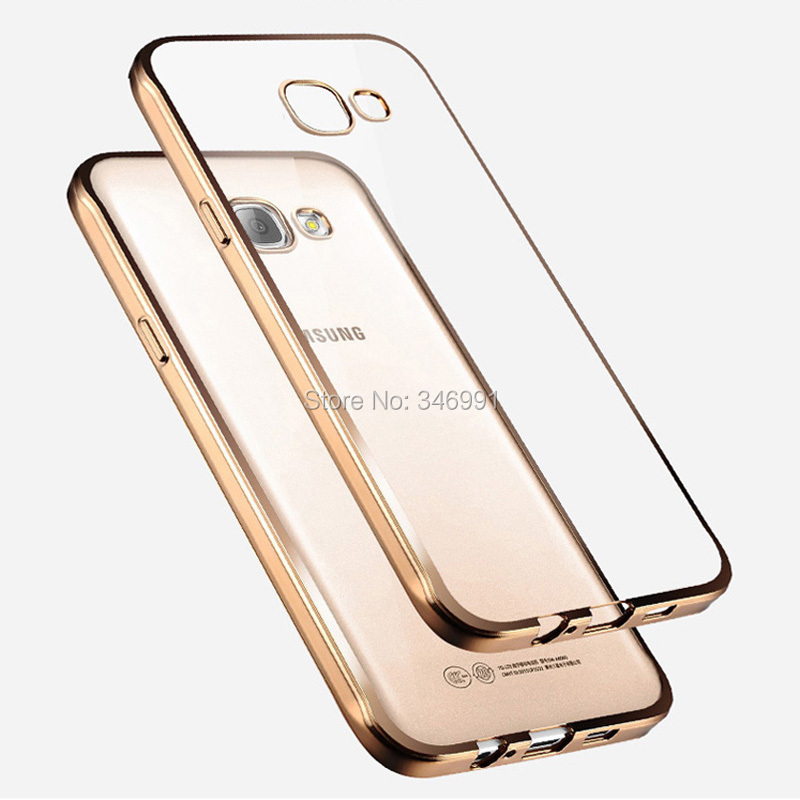 Smile Case for <font><b>Samsung</b></font> Galaxy A9 Pro 2016 A910F <font><b>A9100</b></font> SM-A910F Soft TPU Cover for <font><b>Samsung</b></font> Galaxy A9 A900F A9000 SM-A900F Cases image
