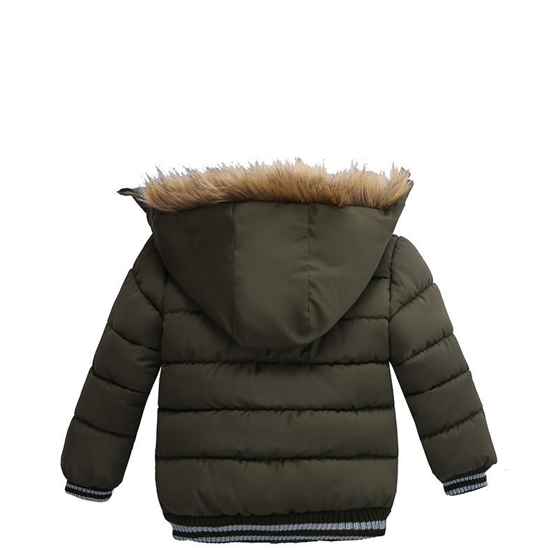2017-New-Baby-Winter-Coat-Kids-Warm-Winter-Outerwear-Hooded-fashion-Children-Down-Jackets-Boys-Girls-Cotton-Coat-3