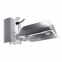 750W 320 460V E40 Greenhouse Agricultural Sodium Lamp For Multi Span Greenhouse Sunlight Greenhouse GC750 400LU