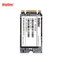 KingSpec M.2 500 ГБ SSD 22*42 мм SATAIII 6 ГБ/сек. M2 SSD 1 ТБ NT 1TB внутренний жесткий диск HD для ноутбука/Desktops/Ultrabook/Планшеты