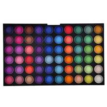 180 Full Color Charming Matte Eyeshadow Palette Makeup Eyeshadow Palette
