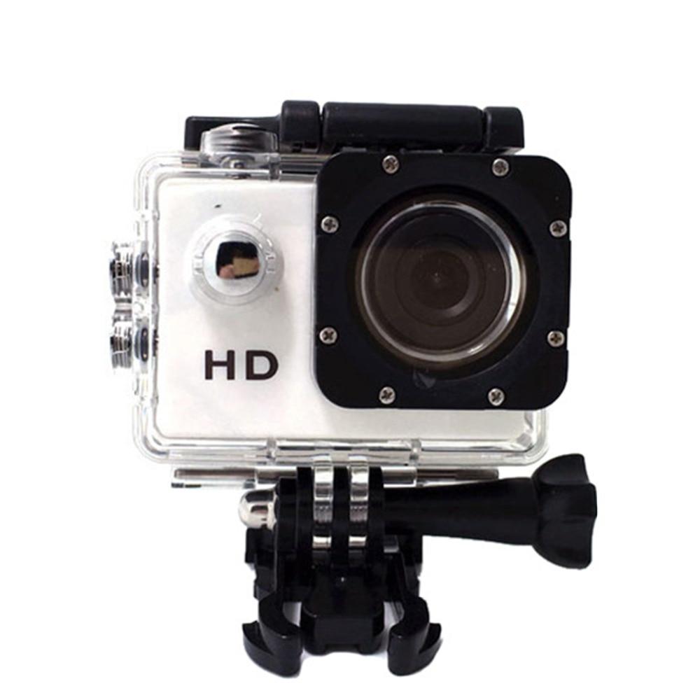 outdoor-sport-action-mini-underwater-camera-waterproof-cam-screen-color-water-resistant-video-surveillance-for-water-cameras