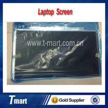 100% Original E6320 E6330 for Vostro 3300 N301Z HD LED LCD Screen 1WNMK B133XW03 screen working well  three months warranty