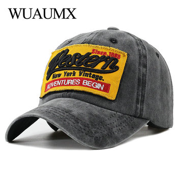 free shipping 1pcs 2015 new cotton letter punkdrunkers brand baseball cap men and women snapback do old motorcycle hat 6 colors Wuaumx Wholesale Embroidery Baseball Caps For Men Women Spring Summer Snapback Cap Streetwear Cotton Trucker Cap Hip Hop Hat