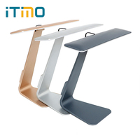 ITimo USB Charging Led Table Lamps Novelty Indoor Lighting Desk Light For Reding Writing 3 Modes