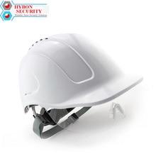 HYBON ABS Construction Team Safety Helmet Anti smash Construction Work Riot Helmet Capacete Motoqueiro Safety Bump