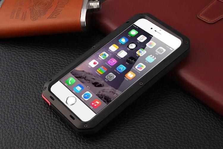 ащитноесстекло на айфон 4 доставка из Китая