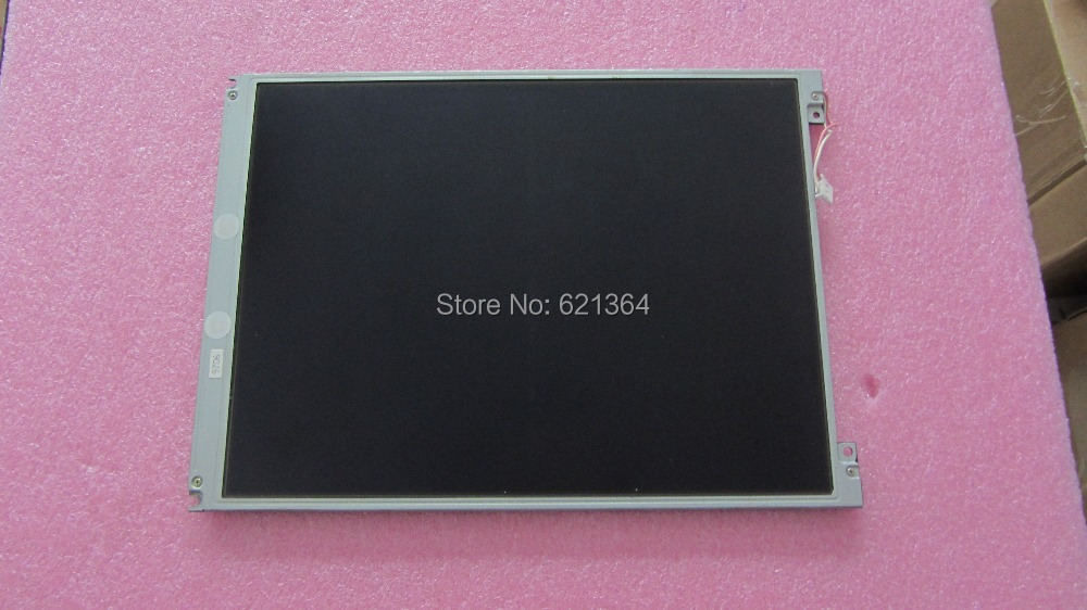 LM-JA53-22NTW professional lcd sales for industrial screenLM-JA53-22NTW professional lcd sales for industrial screen